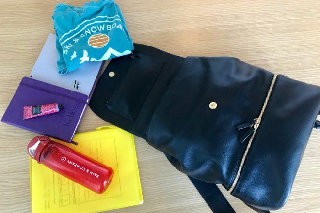 kellogg-cariset-backpack