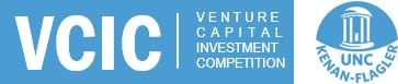 venture-capital-investment-competiton