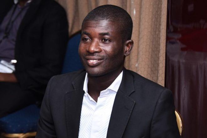 Babatunde Oladosu shares how Social Impact Days changed his trajectory at Kellogg