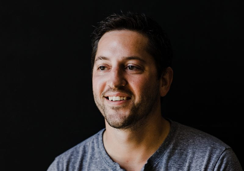 Mike Apostal (E&W 2012) shares his journey to becoming CEO and Co-Founder of Factor and his experience in entrepreneurship.