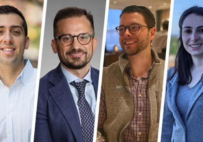 Hear from Jac Connolly (E&W 2021), Marina Reigado (2Y 2021) and Alex Zimmermann (MMM 2021) and Jeremy Strickland (2Y 2019) on this year's Kellogg PM Challenge.
