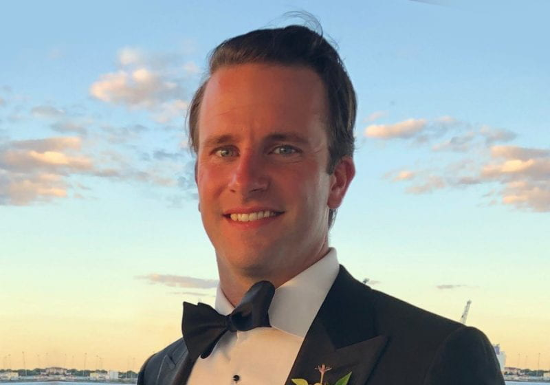 In this two-part series, Will Forsyth (E&W 2022)shares his journey in sales and how his Kellogg experience is shaping his leadership path in sales.