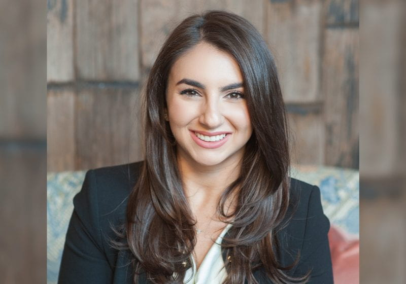 Grace Beitler (2Y 2022) shares her prior experience in Global Real Estate and the skills she's developing during Kellogg to grow her career.