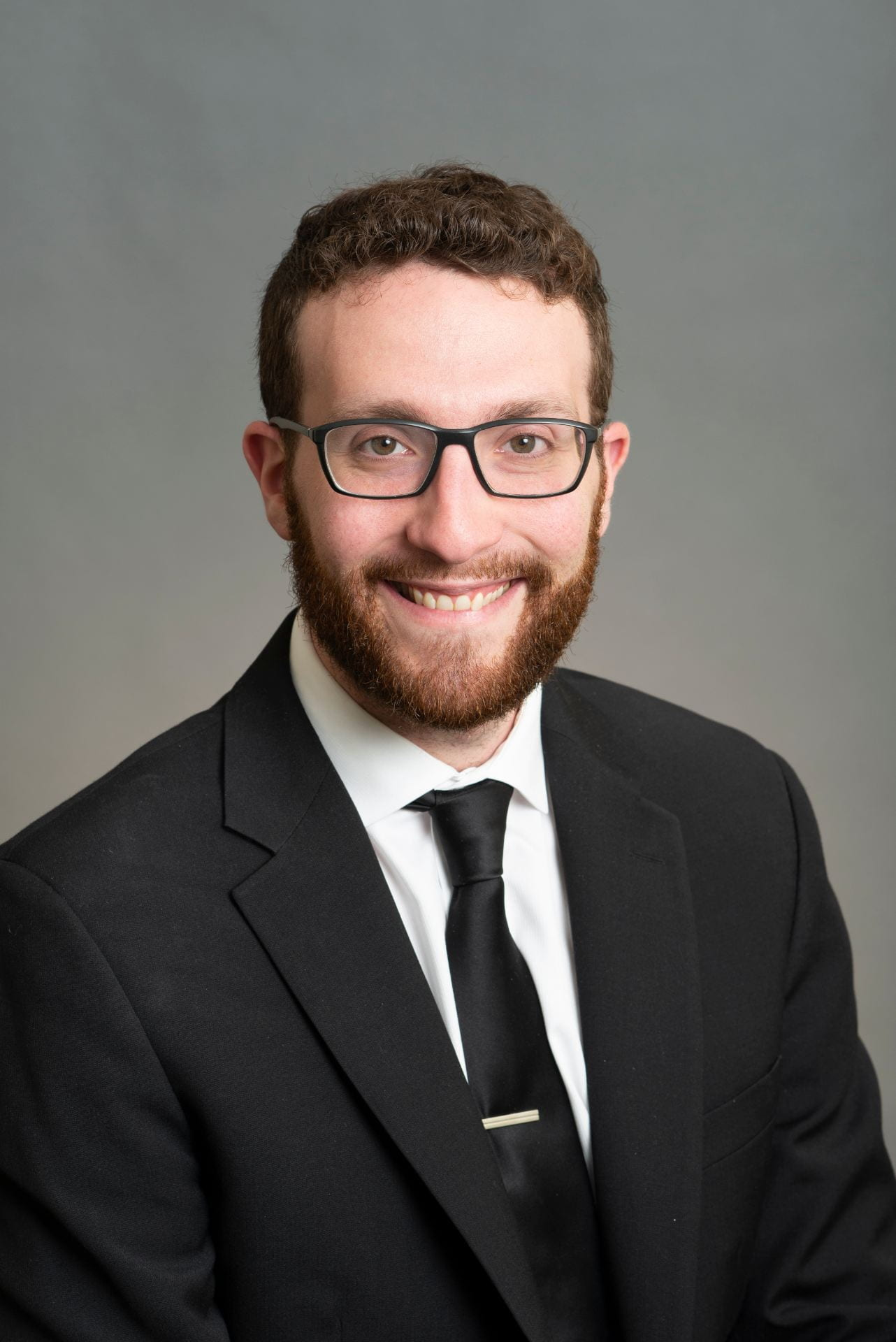 Ethan Barr