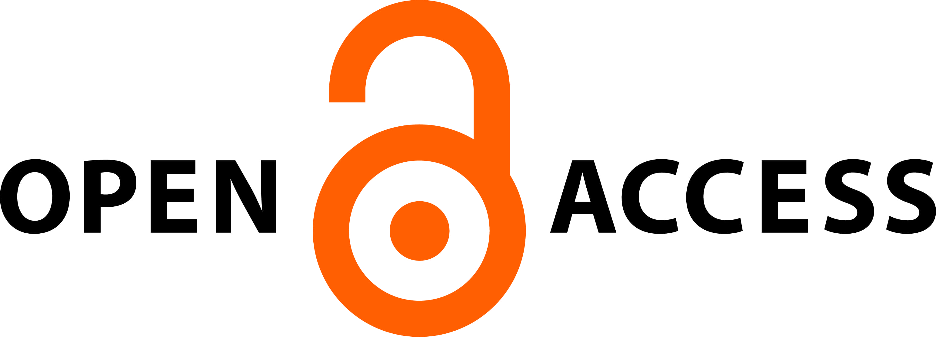 Open Access Week, Oct. 21-27