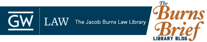 The Burns Brief