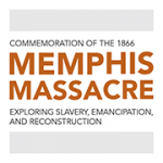 memphis massacre-2