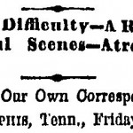 nytimesheadline12may1866