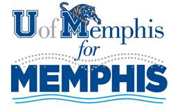 UofM for Memphis