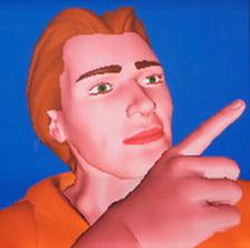 pre 2001 autotutor image