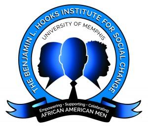 HIAAM logo FNL 2015