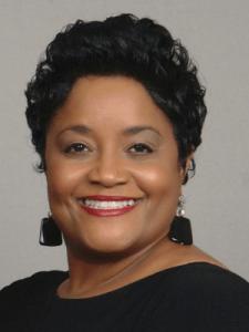 Yolanda Baptist-Green