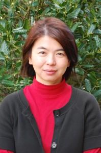 Dr. Li Song