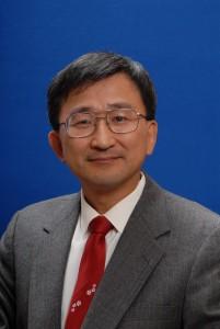 Dr. Feng C. Lai