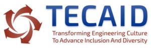 Tecaid Logo