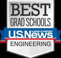engineering-2016
