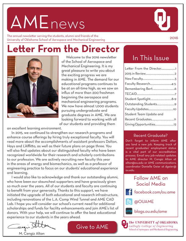2016Newsletter_Cover