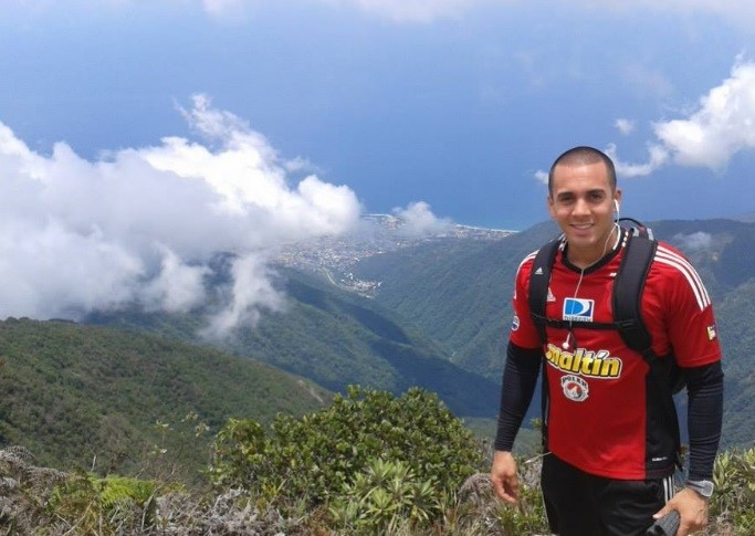Alejandro_Venezuela2