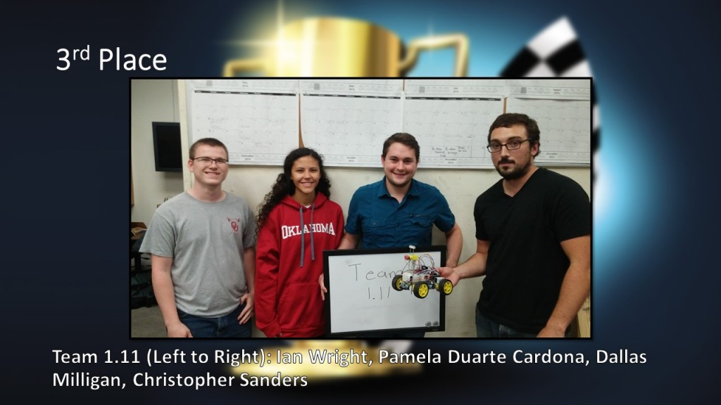 precapstone-winners-ame
