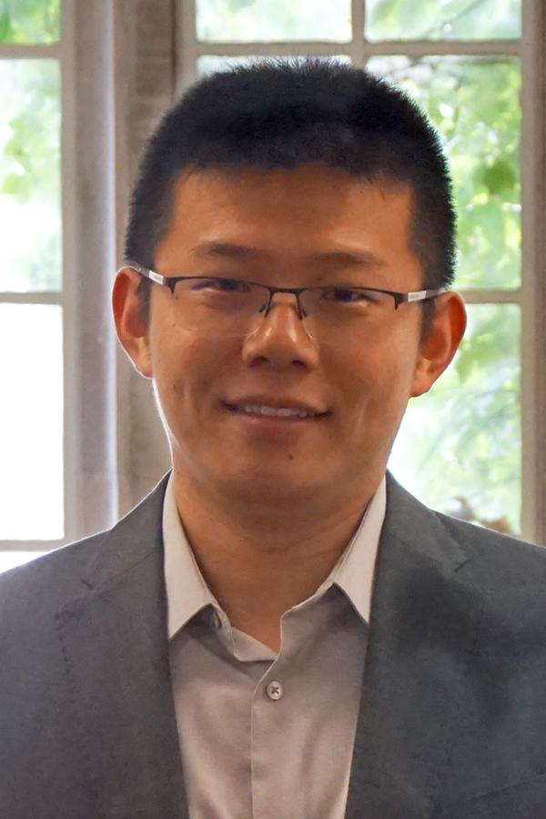 ame-jie-cai-assistant-professor