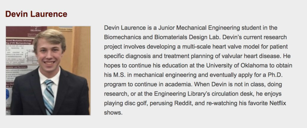 devin-laurence-profile-pic-description-239dwwy
