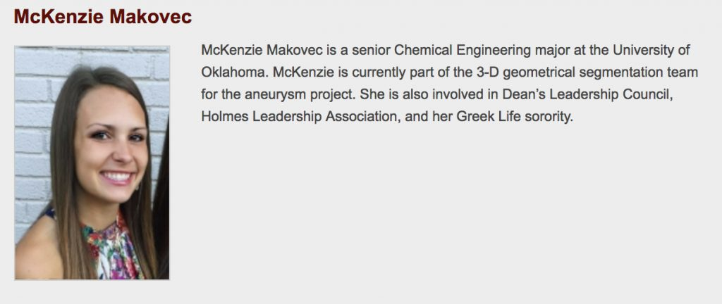 mckenzie-makovec-profile-pic-description