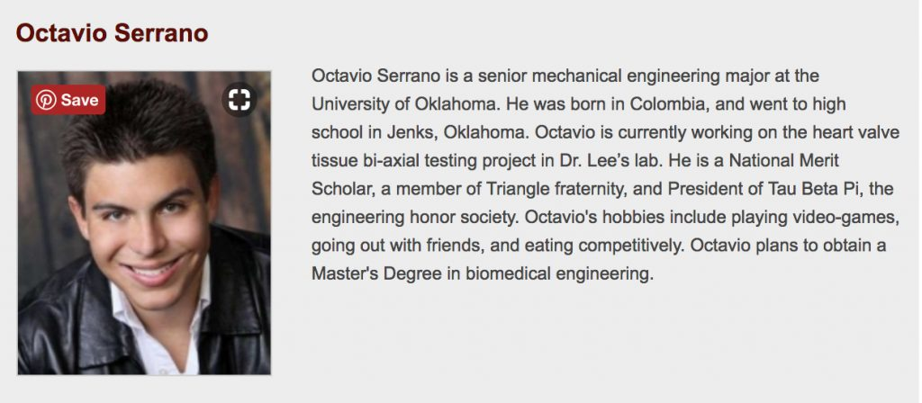 octavio-serrano-profile-pic-description-25foqwd