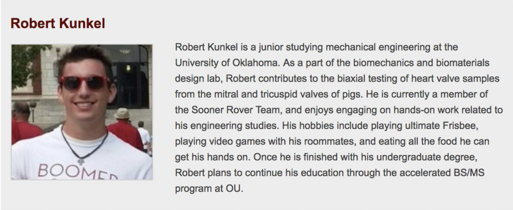 robert-kunkel-profile-pic-description-13z62do