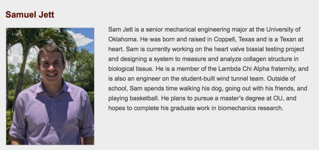 samuel-jett-profile-pic-description-1twi5hd