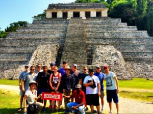 Mexico 8
