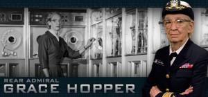 Grace-Hopper-slider