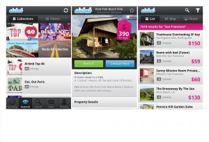 The-old-Airbnb-Android-app