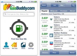 gasbuddy-screenshots