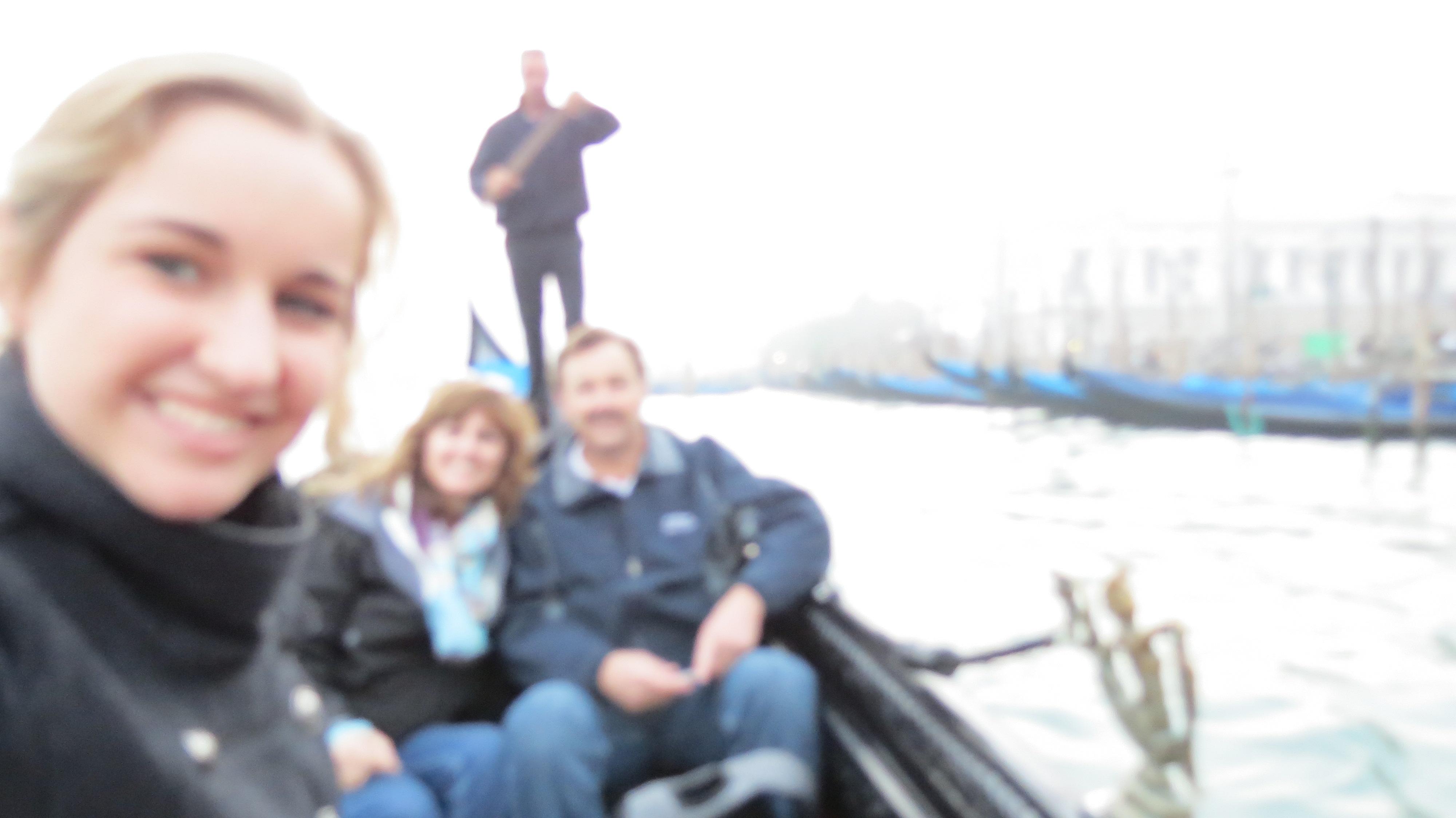Parents&#39