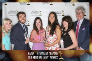 Emmys with Ed copy
