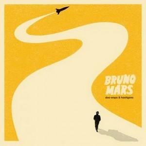 Bruno-Mars-Doo-Wops-Hooligans
