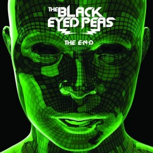 black-eyed-peas-the-end_gallery_primary