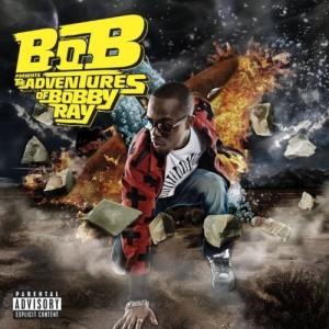 bob-adventures-bobby-ray