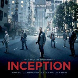 inception-soundtrack