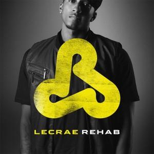 lecrae_rehab_540