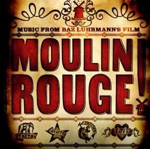 moulin_rouge_soundtrack