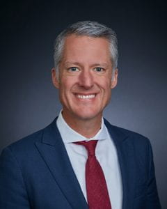 David Ferris