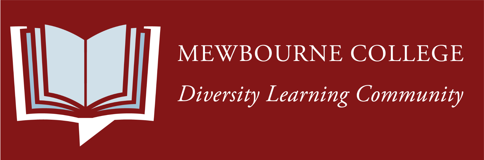 diversity learning community