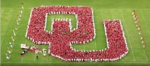 OU Class 2019