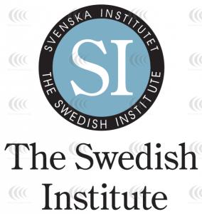 the_swedish_institute
