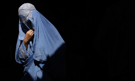 the oppression of women in afghanistan Text: laura bush on taliban oppression of women emediamillworks speaking out on taliban oppression of women and children inside afghanistan.