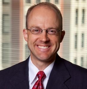 Jason Kilborn