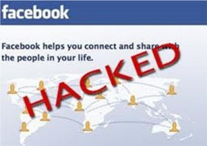 Measures-to-Prevent-Facebook-Hacking