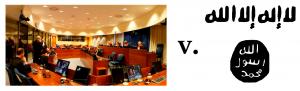 Prosecutor-v.-IS