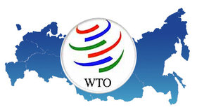 Russia-WTO